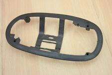 RIGHT DOOR HANDLE GASKET - Jaguar XK8 XJ6 XJ8 XKR XJR X300 X308 1994-2006