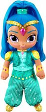 "Shimmer and Shine DGM07 ""Talk Sing"" Toy Multicolor"