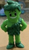 Funko Mystery Minis Jolly Green Giant - Ad Icons - Green Giant Green Beans