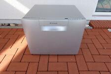 Dometic Kompakt Geschirrspüler Wohnmobil DW2300OS 911556054 230V
