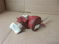 Kenmore Whirlpool Dryer Water Level Switch w/ Knob Part # 27001127