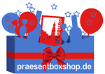 praesentboxshop