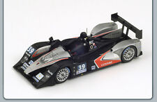 Lola B11/40 Judd BMW PecomRacing No.39 LeMans 2011 S2531 Spark 1:43 NEW in a box