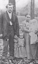 1 hour of online genealogy research family history ancestry family tree my roots