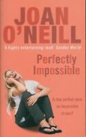 Perfectly impossible - Joan O'neill - Livre - 102905 - 2033375
