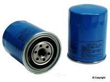 Union Sangyo Engine Oil Filter fits 1958-1972 Plymouth Belvedere Valiant Barracu
