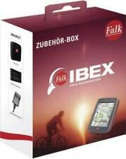 Falk LUX 32 Batteriefachdeckel Battery Cover