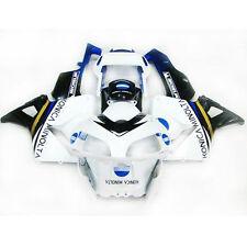 CARENA MOTO ABS Per Honda CBR 600RR F5 2003 2004 (A)