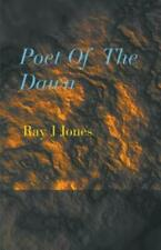 Poet of the Dawn
