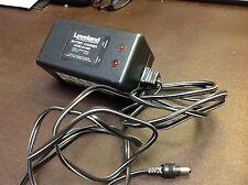LOVELAND BC-4020 Battery Charger Transformer  220V 60Hz 14 VDC NEW NOS $59