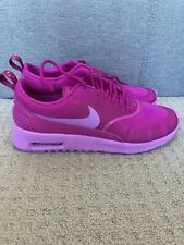 Nike Air Max Thea Size UK 6 Trainers for Women | eBay