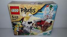 LEGO PIRATES 6239 MISB