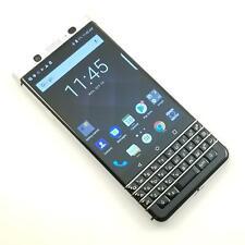 Blackberry KEYone BBB100-1 32GB 4G LTE GSM Unlocked Smartphone - Grade A+