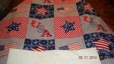 Baby Crib Sheet Set or Toddler Sheet Set ~ USA ~ 2 Piece Set ~ FREE SHIPPING