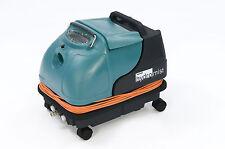 Hydromist 10 Carpet Cleaner HM10