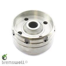 Bremstrommel 180x60 Fußbremse Fendt Farmer 240-311 Favorit 509-515 GT 365-395
