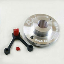 Rcexl Conversion Kit W/ Sensor Bracket for Zenoah G45/G62/GT80