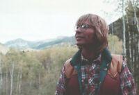 John Denver Photo High quality Reproduction Free Domestic Shipping 01