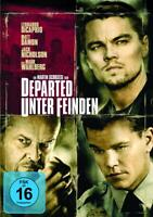 Departed - Unter Feinden   - DVD