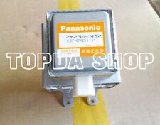 1PC Panasonic 2M236-M32 2M261-M32 heating tube microwave tube heating tube