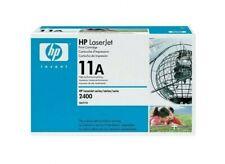 Genuine HP 11A Laser Toner Cartridge Q6511A for LaserJet 2420 2420d 2420dn 2430n