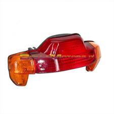204323 Faro posteriore TNT Booster Spirit