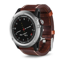 Garmin D2 Bravo GPS Aviation Pilot Watch 010-01338-31.