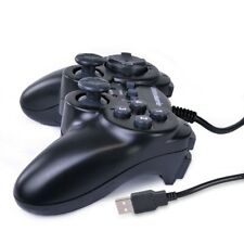 SteelSeries 3GC USB Rumble Gaming Controller For PC and MAC - FASTEST SHIPPING