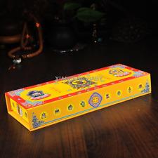Stick Incense  Pure Natural Handmade Blessed Offering God  Buy 2 get 1