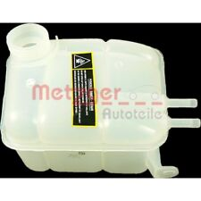 METZGER Original Ausgleichsbehälter, Kühlmittel Ford Focus 2140056