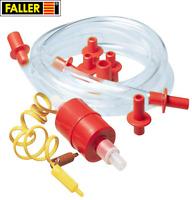 Faller 180627 Wasserpumpe - NEU + OVP