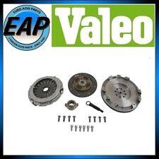 For Sonata Tiburon 2.7L V6 6spd OEM Valeo Clutch Flywheel Kit NEW