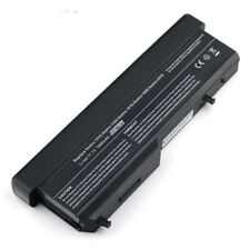 New Battery for Dell Vostro 1310 1320 1510 0K738H, 0N950C, 0T112C