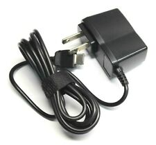 Cellet TCSAMT809 Cellphone AC Charger for Samsung D807 T219 T329 T509 T809 U420