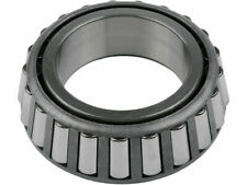 For 1990-1992 Ford Bronco Manual Trans Bearing Front 62761PD 1991