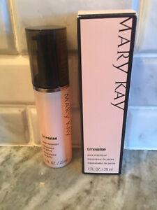 Mary Kay Timewise Pore Minimizer 081607 Dry to Oily Skin 1 oz