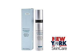 SkinCeuticals Antioxidant Lip Repair 10ml / 0.34oz  BRAND NEW