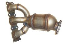 Volvo XC90 3.2L Manifold Catalytic Converter 2007 TO 2010 Right Side 5H62-57