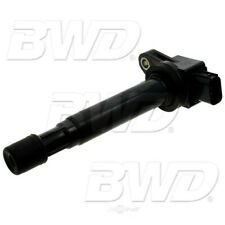 Ignition Coil BWD E883 fits 00-03 Honda S2000