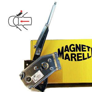 Fensterheber elektrisch vorne rechts für RENAULT Megane III 4-Türer