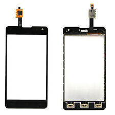 Display digitizer screen glass replacement LG Optimus G F180 E973 LS970 E975 E97