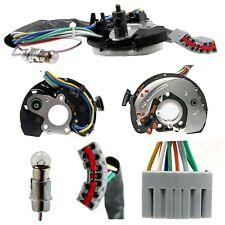 Turn Signal Switch fits 1980-1983 Ford Bronco,E-100 Econoline,E-150 Econoline,E-