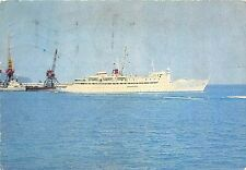 BC59737 bateaux ships Russia