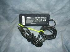 Genuine Sony AC Power Supply Adapter          24V DC  2.2A      AC-S2425