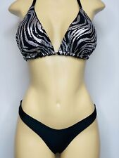 Large Lot Swimsuits Leggings & Hats Small Business Inventory Over 400 Bikinis