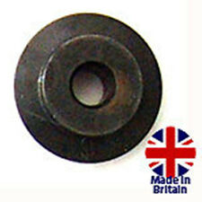SPARE WHEEL for SIZES 0 1 2A TC3 MONUMENT PIPE CUTTERS for COPPER PIPE. MON273