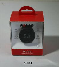 Polar Sportuhr M 200 (Y384-R14)