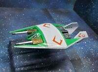 Narn Frazi Fighter (Babylon 5) Resin Model