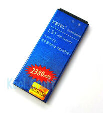 KBTEL High Capacity BlackBerry LS1 2380mAh Battery for BB Z10