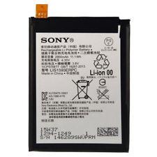 Genuine Original Sony Xperia Z5 Battery LIS1593ERPC